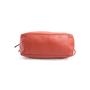 Authentic Second Hand Jil Sander Drawstring Tote Bag (PSS-075-00111) - Thumbnail 3