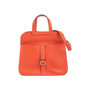 Authentic Second Hand Hermès Halzan 31 Bag (PSS-249-00024) - Thumbnail 0