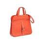 Authentic Second Hand Hermès Halzan 31 Bag (PSS-249-00024) - Thumbnail 2