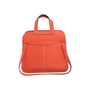 Authentic Second Hand Hermès Halzan 31 Bag (PSS-249-00024) - Thumbnail 3