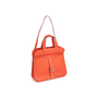 Authentic Second Hand Hermès Halzan 31 Bag (PSS-249-00024) - Thumbnail 4