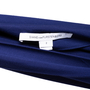 Authentic Second Hand Diane Von Furstenberg New Julian Two Wrap Dress (PSS-685-00002) - Thumbnail 2