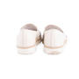 Authentic Second Hand Tod's Sequin Embellished Slip Ons (PSS-249-00028) - Thumbnail 3