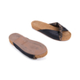 Authentic Second Hand Fendi Twist Logo Espadrilles (PSS-249-00029) - Thumbnail 5