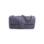 Authentic Second Hand Chanel Quilted Flap Bag (PSS-600-00040) - Thumbnail 0