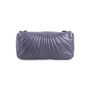 Authentic Second Hand Chanel Quilted Flap Bag (PSS-600-00040) - Thumbnail 2