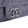 Authentic Second Hand Chanel Quilted Flap Bag (PSS-600-00040) - Thumbnail 5