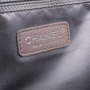 Authentic Second Hand Chanel Quilted Flap Bag (PSS-600-00040) - Thumbnail 7