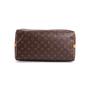 Authentic Second Hand Louis Vuitton Speedy Bandouliere 35 (PSS-747-00004) - Thumbnail 3