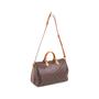Authentic Second Hand Louis Vuitton Speedy Bandouliere 35 (PSS-747-00004) - Thumbnail 4