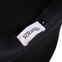 Authentic Second Hand Maison Michel Blanche Wide-Brim Hat (PSS-718-00037) - Thumbnail 6