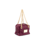 Authentic Second Hand Guia Pony Hair Bag (PSS-741-00003) - Thumbnail 1