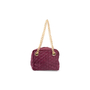 Authentic Second Hand Guia Pony Hair Bag (PSS-741-00003) - Thumbnail 2