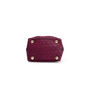Authentic Second Hand Guia Pony Hair Bag (PSS-741-00003) - Thumbnail 3