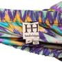 Authentic Second Hand Haute Hippie Strapless Romper (PSS-097-00237) - Thumbnail 2