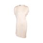 Authentic Second Hand Haute Hippie T-shirt Dress (PSS-097-00246) - Thumbnail 0