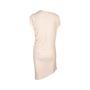 Authentic Second Hand Haute Hippie T-shirt Dress (PSS-097-00246) - Thumbnail 1