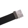 Authentic Second Hand Louis Vuitton Damier Belt (PSS-746-00008) - Thumbnail 7