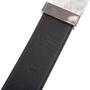 Authentic Second Hand Louis Vuitton Damier Belt (PSS-746-00008) - Thumbnail 6