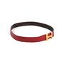 Authentic Second Hand Hermès H Reversible Belt Kit (PSS-746-00009) - Thumbnail 1
