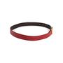 Authentic Second Hand Hermès H Reversible Belt Kit (PSS-746-00009) - Thumbnail 2