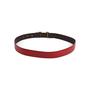 Authentic Second Hand Hermès H Reversible Belt Kit (PSS-746-00009) - Thumbnail 3