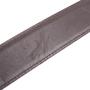 Authentic Second Hand Hermès H Reversible Belt Kit (PSS-746-00009) - Thumbnail 6