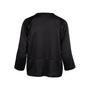 Authentic Second Hand Kristensen Du Nord Long Sleeve Blouse (PSS-707-00005) - Thumbnail 1