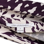 Authentic Second Hand Diane Von Furstenberg New Julian Two Wrap Dress (PSS-707-00015) - Thumbnail 2