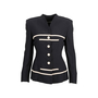 Authentic Second Hand Emporio Armani Formal Jacket (PSS-726-00024) - Thumbnail 0