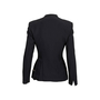 Authentic Second Hand Emporio Armani Formal Jacket (PSS-726-00024) - Thumbnail 1