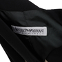 Authentic Second Hand Emporio Armani Formal Jacket (PSS-726-00024) - Thumbnail 2