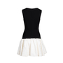Authentic Second Hand Erin Fetherston Hepburn Dress (PSS-097-00189) - Thumbnail 1