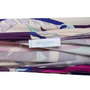 Authentic Second Hand Emilio Pucci Printed Silk Dress (PSS-097-00176) - Thumbnail 2
