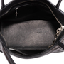 Authentic Second Hand Chanel Caviar Medallion Tote Bag (PSS-760-00003) - Thumbnail 6