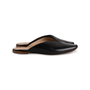 Authentic Second Hand Josefinas Cleopatra Leather Flats (PSS-153-00013) - Thumbnail 1
