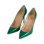 Authentic Second Hand Christian Louboutin Decolette 554 Pumps (PSS-153-00015) - Thumbnail 1