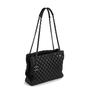 Authentic Second Hand Chanel Fall 2012 Small Shopper Tote (PSS-431-00012) - Thumbnail 1