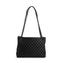 Authentic Second Hand Chanel Fall 2012 Small Shopper Tote (PSS-431-00012) - Thumbnail 2