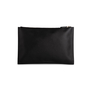 Authentic Second Hand Givenchy Rottweiler Coated Canvas Clutch (PSS-762-00017) - Thumbnail 2