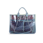 Authentic Second Hand Chanel Coco Splash Tote Bag (PSS-716-00022) - Thumbnail 0
