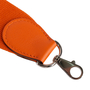 Authentic Second Hand Hermès Canvas And Leather Bag Strap (PSS-762-00014) - Thumbnail 2