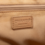 Authentic Vintage Chanel Wild Stitch Shoulder Bag (PSS-575-00068) - Thumbnail 7