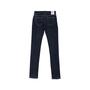 Authentic Second Hand Zoe Karssen Zoe Ankle Jeans (PSS-764-00008) - Thumbnail 1
