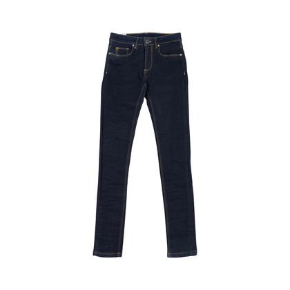 Authentic Second Hand Zoe Karssen Zoe Ankle Jeans (PSS-764-00008)