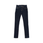 Authentic Second Hand Zoe Karssen Zoe Ankle Jeans (PSS-764-00008) - Thumbnail 0