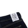 Authentic Second Hand Zoe Karssen Zoe Ankle Jeans (PSS-764-00008) - Thumbnail 3