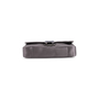 Authentic Second Hand Anya Hindmarch Mini Carker Clutch (PSS-748-00092) - Thumbnail 3