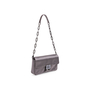 Authentic Second Hand Anya Hindmarch Mini Carker Clutch (PSS-748-00092) - Thumbnail 4