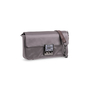 Authentic Second Hand Anya Hindmarch Mini Carker Clutch (PSS-748-00092) - Thumbnail 1